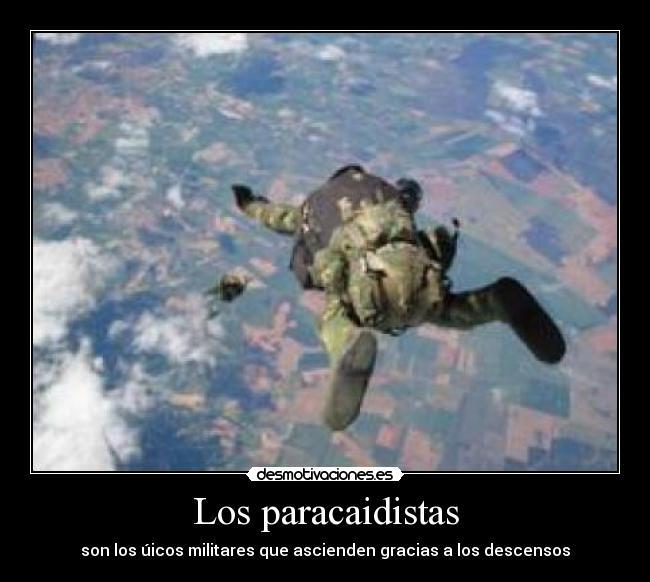 Imágenes Y Carteles De Militares Pag 19 Desmotivaciones