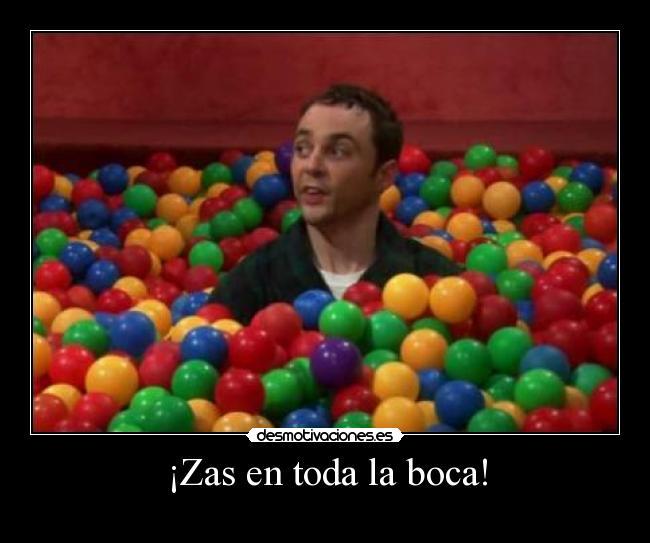 http://img.desmotivaciones.es/201106/zasentodalaboca_1.jpg