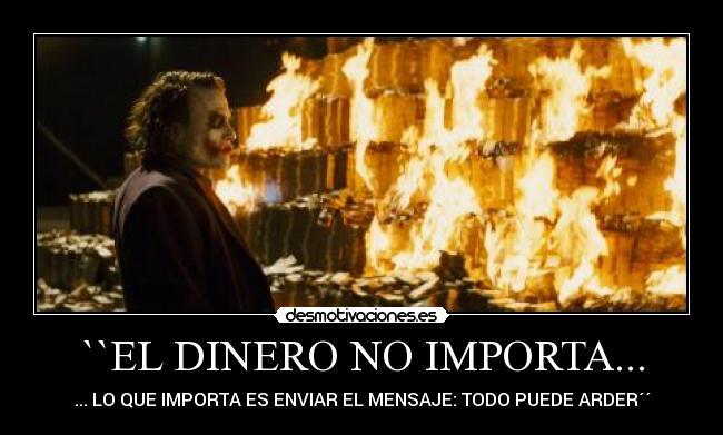 http://img.desmotivaciones.es/201107/109.jpg