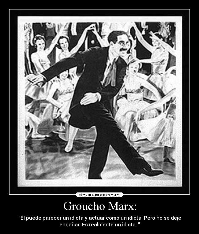 GrouchoMarx%5B1%5D.jpg