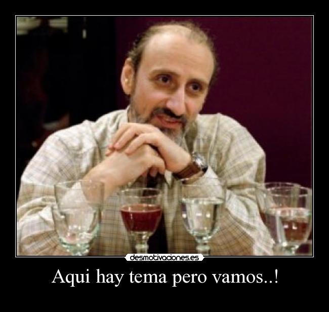 http://img.desmotivaciones.es/201107/juean300x243.jpg