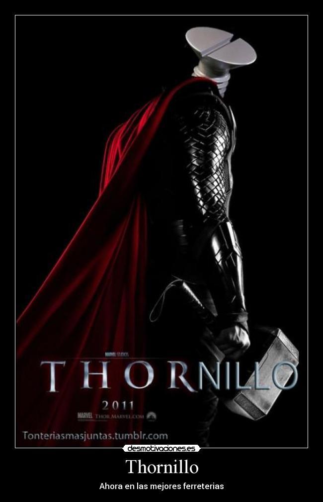 http://img.desmotivaciones.es/201107/thornillo.jpg