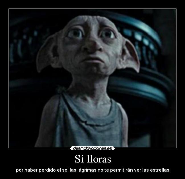 Frasesamor Frases Bonitas De Amor Harry Potter