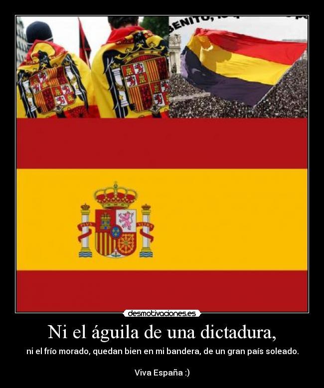 carteles espana morado frio republicanos fachas desmotivaciones a9cb9e70f2e