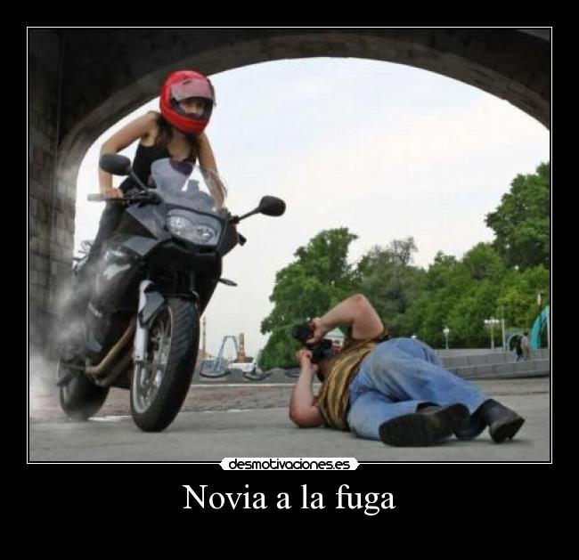 Best Imagenes De Motos Con Frases De Amor Para Mi Novia Image Collection
