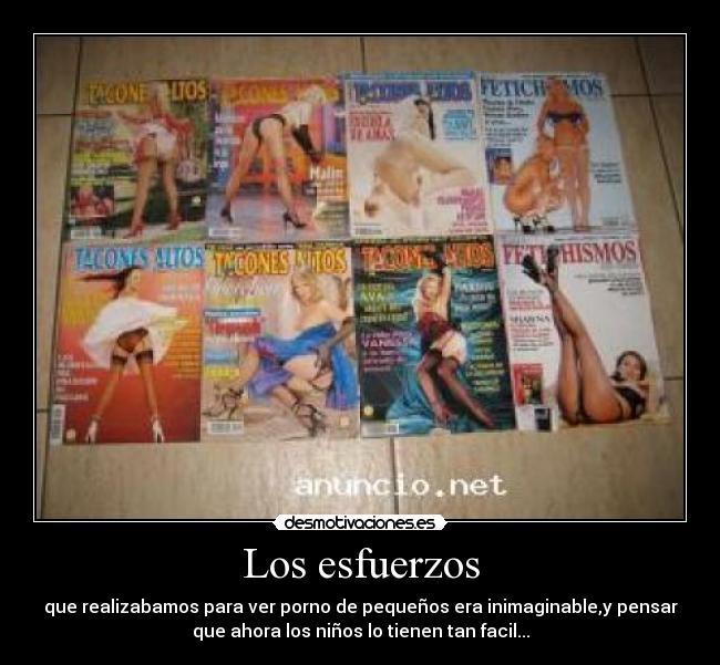 Pag7Desmotivaciones Y Imágenes Revistas Carteles De wymnvN80O