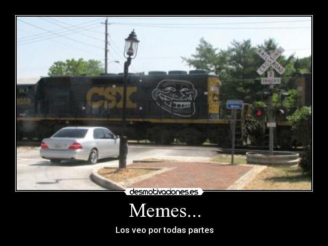 Imagenes Y Carteles De Autos Pag 43 Desmotivaciones