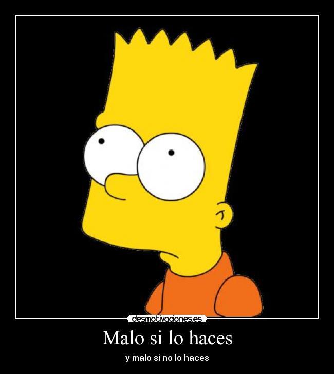 https://img.desmotivaciones.es/201111/Bart_Simpson.jpg