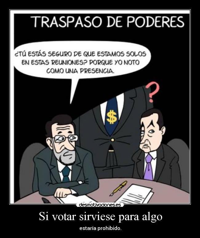 http://img.desmotivaciones.es/201111/Imagen1_92.jpg