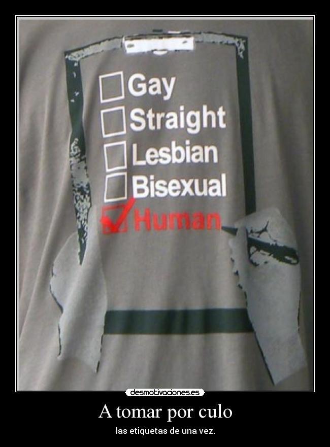 Imagenes Y Carteles De Lesbian Desmotivaciones