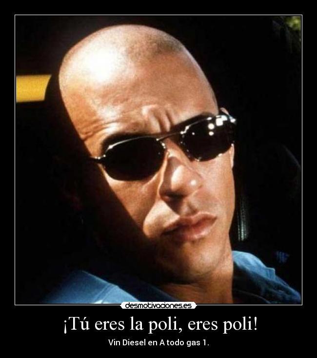 Imagenes Y Carteles De Toretto Desmotivaciones