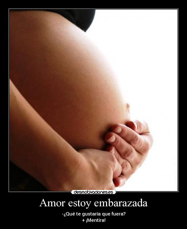 Frasesamor Imagenes Con Frases De Amor Para Embarazadas