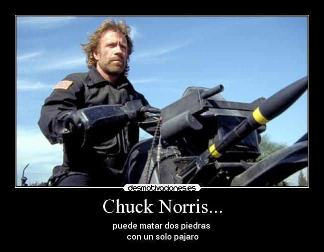 chucknorrisdeltaforce.jpg