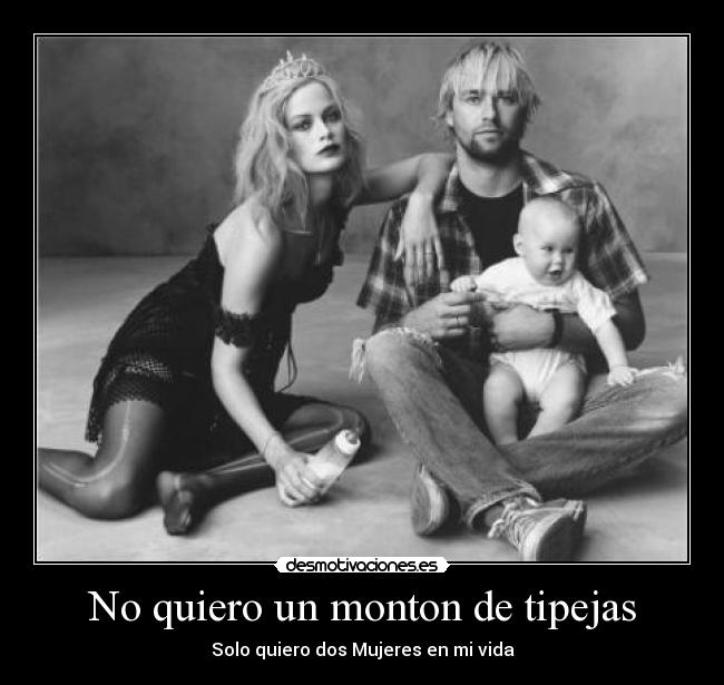 Image result for TIPEJAS