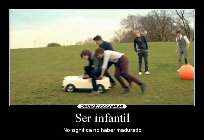carteles chuckerodriscartels videoclip one thing one direction estos tios ponen cachondos desmotivaciones