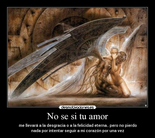 Best Ver Imagenes De Angeles Con Frases De Amor Image Collection