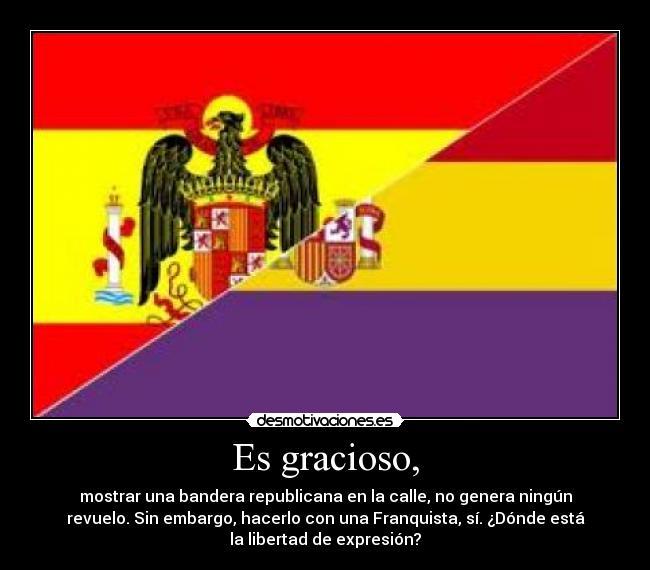 bandera+republicana+de+espana