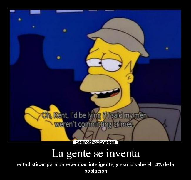 http://img.desmotivaciones.es/201202/Osz.jpg