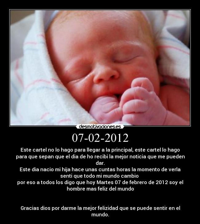 07 02 2012 Desmotivaciones