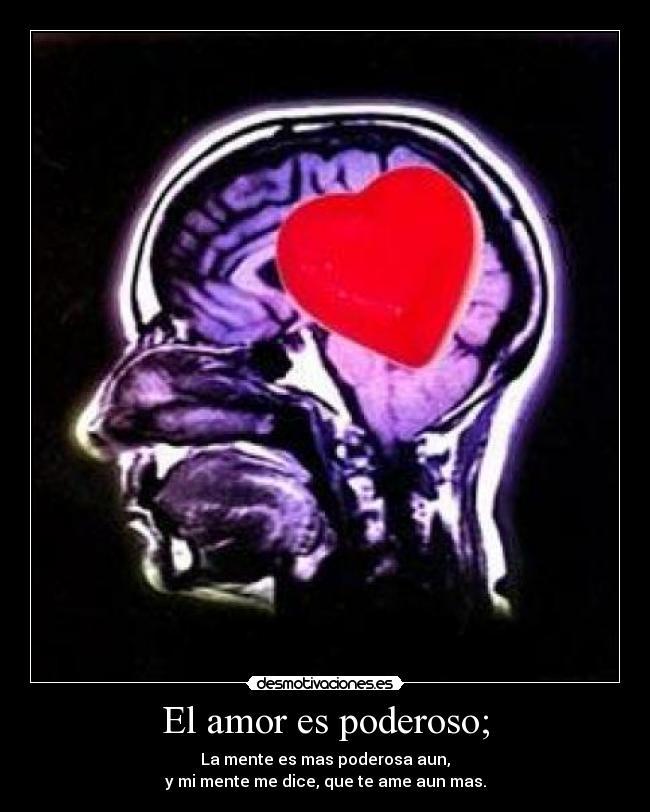 cerebro_corazon_1.jpg (650×812)