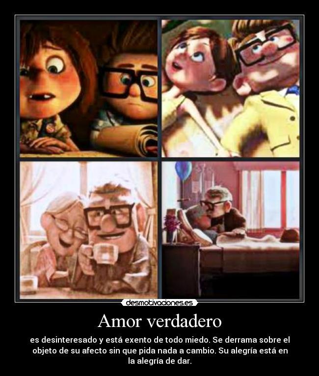 Best Imagenes De Up Con Frases De Amor Para Portada De Facebook