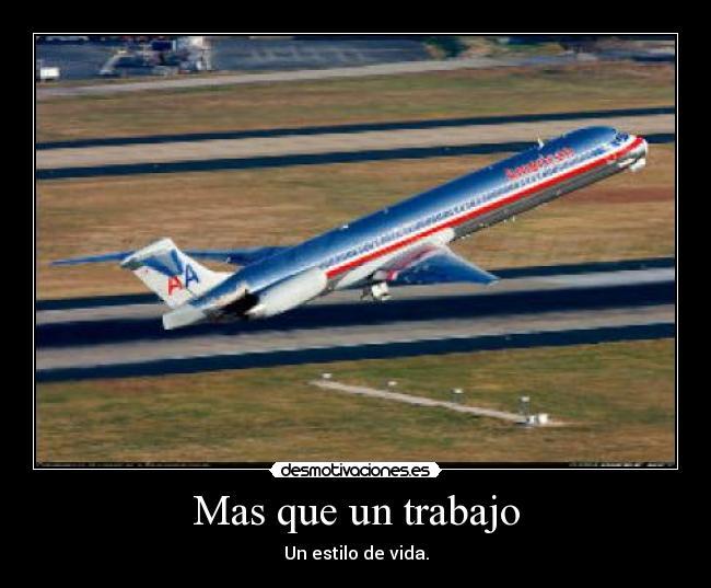 Imágenes Y Carteles De Aviacion Pag 4 Desmotivaciones