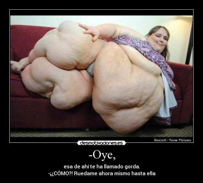 Mujer gorda aplasta a hombre - 2 part 2