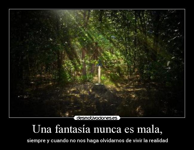Bosques Tumblr Bosque Tumblr Forest Pinterest Quotes Sad