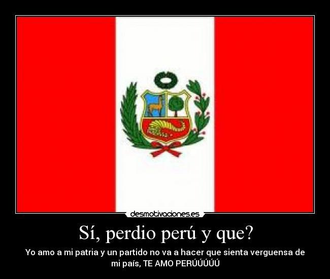 Imágenes y Carteles de PERU Pag. 14  29073013c3a