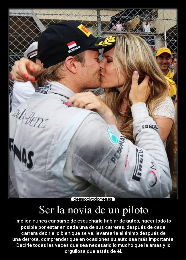 Besos en la coche - 1 2