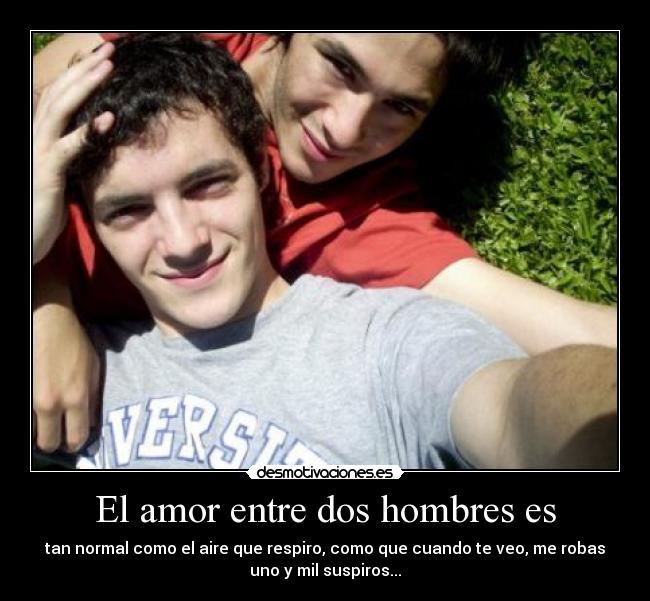 Amor entre dos amigos hombres [PUNIQRANDLINE-(au-dating-names.txt) 31