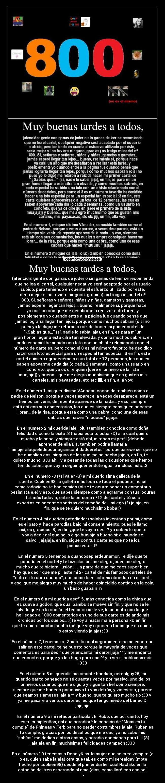 Amante Loba Y Vampira 2 imágenes y carteles de quien pag. 9   desmotivaciones
