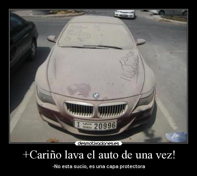 Imagenes Y Carteles De Auto Pag 19 Desmotivaciones
