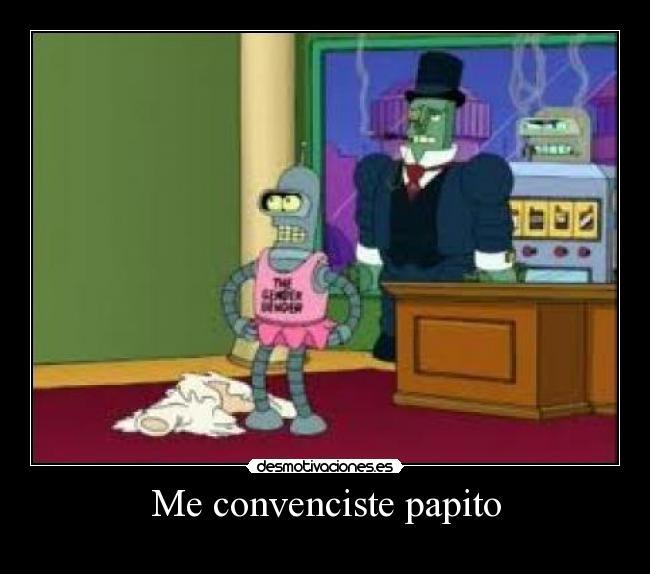 http://img.desmotivaciones.es/201206/images_650.jpg