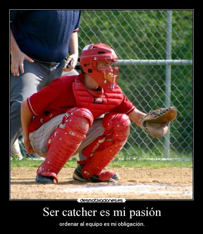 Imagenes Y Carteles De Beisbol Pag 106 Desmotivaciones