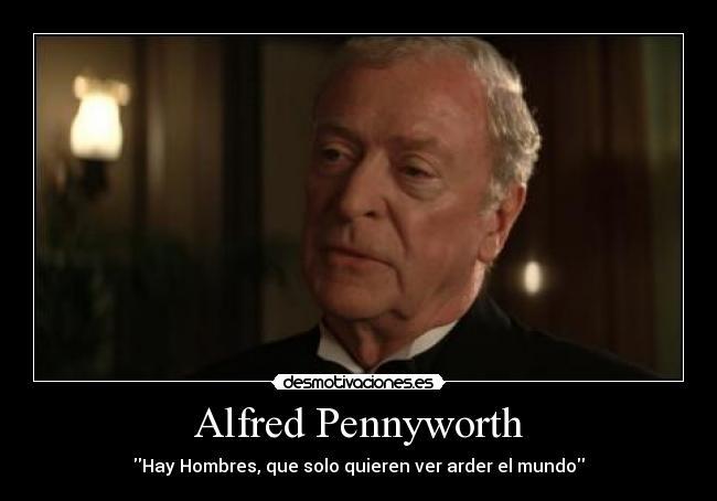 http://img.desmotivaciones.es/201208/137357alfredpennyworth.jpg