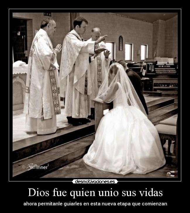 Matrimonio Catolico Con Un Ateo : Imágenes y carteles de catolico pag. 6 desmotivaciones