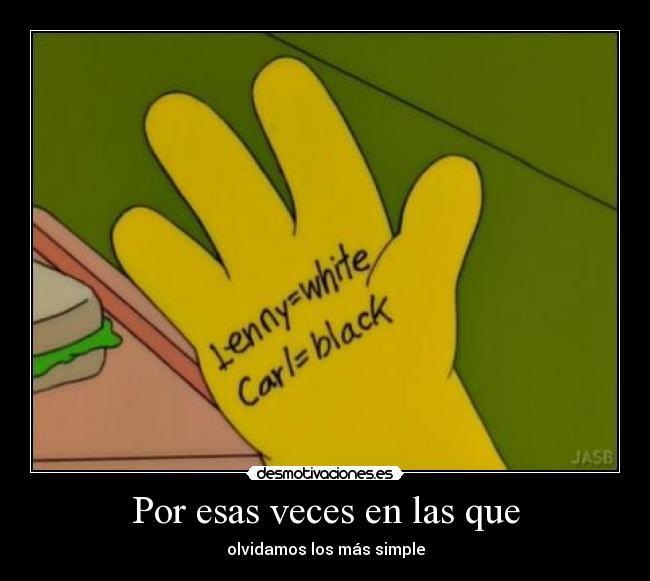 http://img.desmotivaciones.es/201208/tumblr_lzgqxfM2T71roxh71o2_500.jpg