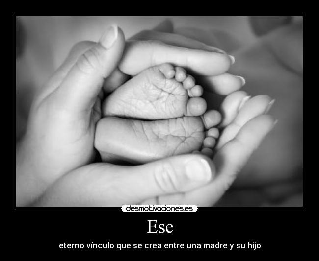 Frasesamor Frases De Amor A Una Hija Bebe