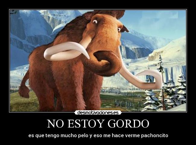 http://img.desmotivaciones.es/201209/manny.jpg