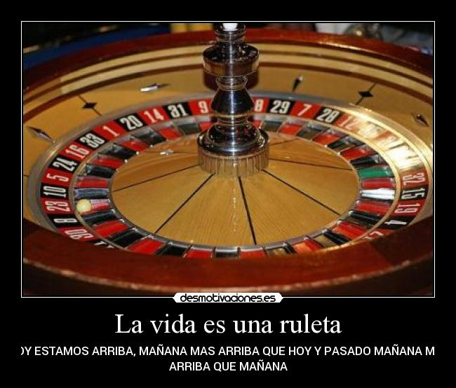 LA RULETA DE LA VIDA LIBRO EPUB DOWNLOAD