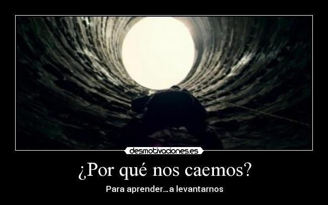 http://img.desmotivaciones.es/201209/tdkr.jpg