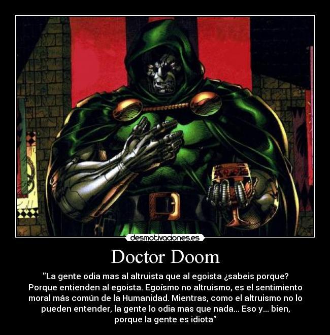 http://img.desmotivaciones.es/201210/drdoom.jpg