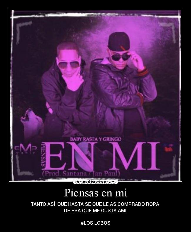 Imagenes Y Carteles De Reggaeton Pag 19 Desmotivaciones