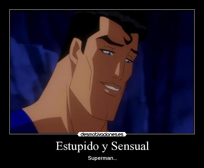 http://img.desmotivaciones.es/201211/Handsomeface_original.jpg
