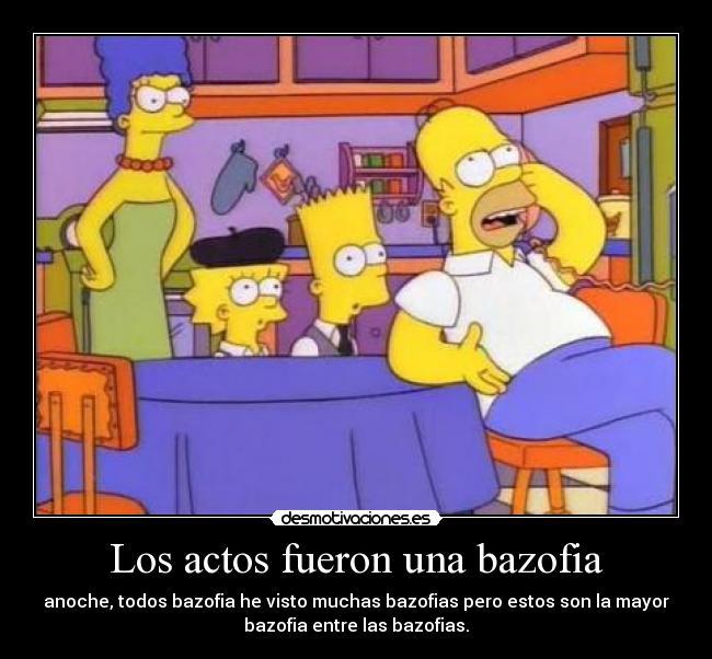http://img.desmotivaciones.es/201211/verdadero.jpg