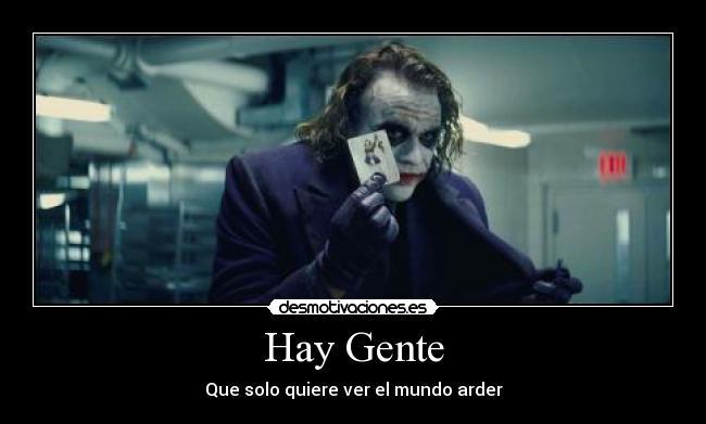 http://img.desmotivaciones.es/201212/Elcaballerooscuro54.jpg