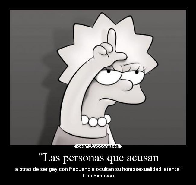 http://img.desmotivaciones.es/201212/Loser_by_mysticalpha.jpg