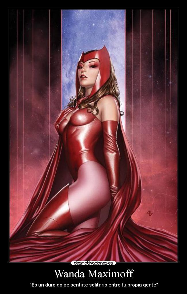 http://img.desmotivaciones.es/201212/Uncanny_Avengers_Vol_1_1_Adi_Granov_Variant_Textless.jpg