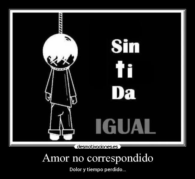 Best Imagenes De Tristeza De Amor No Correspondido Image Collection